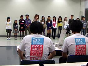 Saitama-sinsa002.jpg