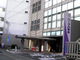 Sendai-kaijyou.jpg