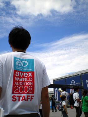 aWA_blog_001.jpg