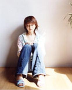 kuzuya_yoko01.jpg